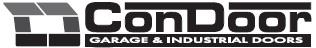 condoor_logo